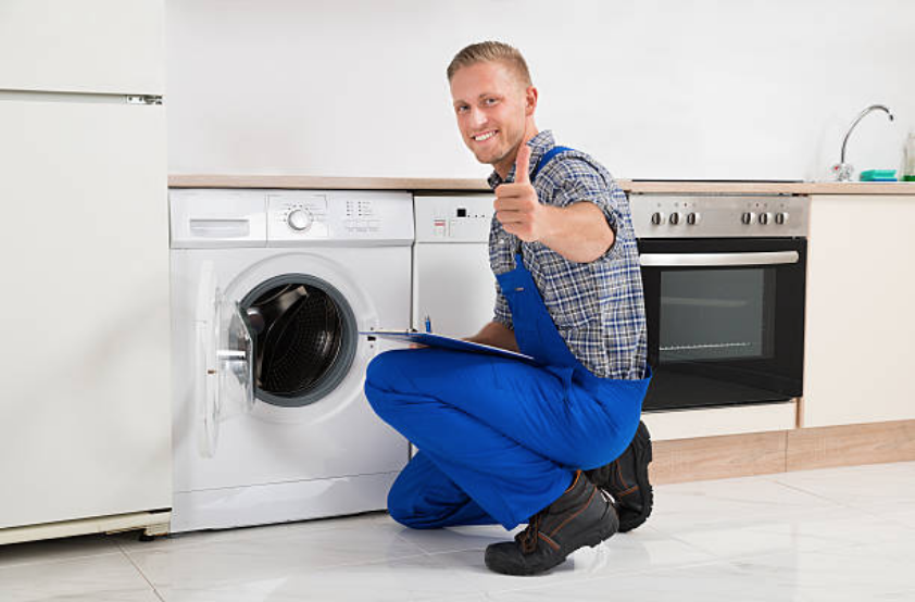 Appliance Brand Repair Faq Prime Appliance Repair Plano Tx